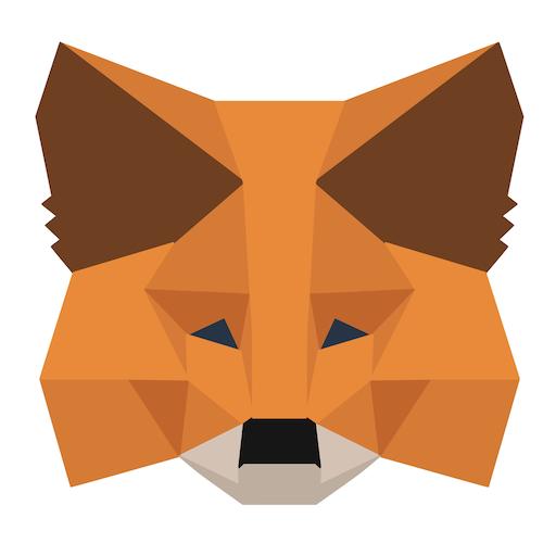 metamask wallet browser