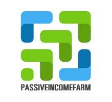 passive incoming farm mining