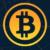 Logo del gruppo di Bitcoin