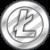 Logo del gruppo di Litecoin Italia
